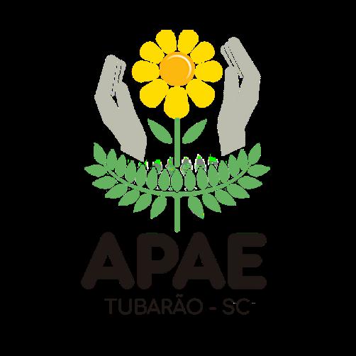 apaepng 4
